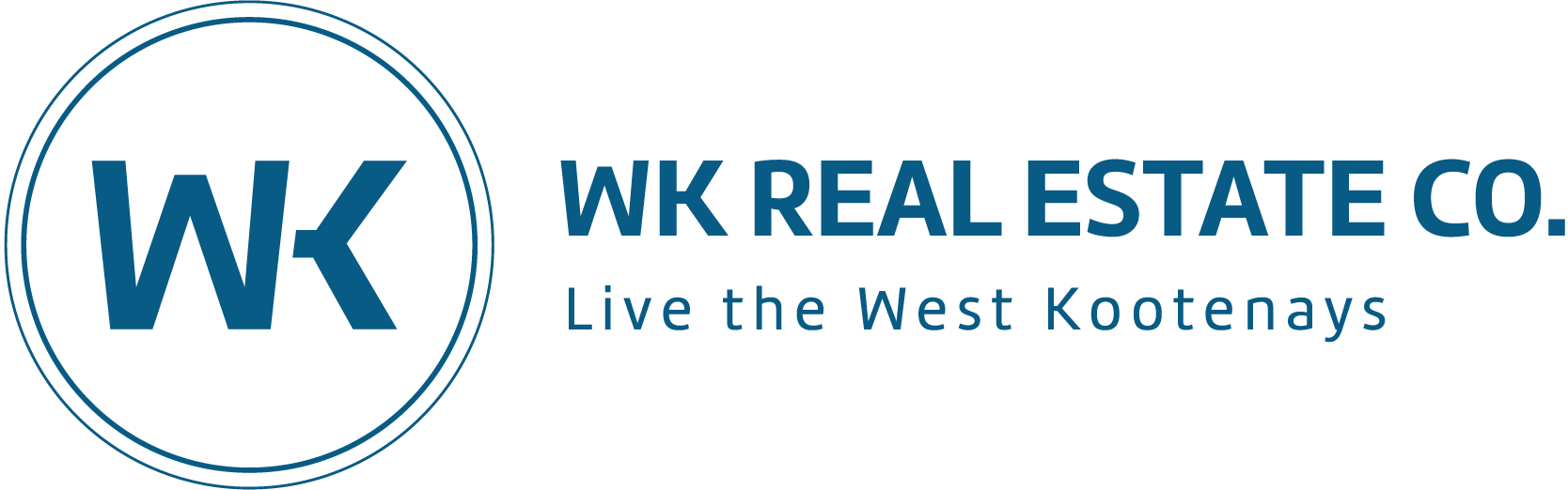 WK Real Estate Co.