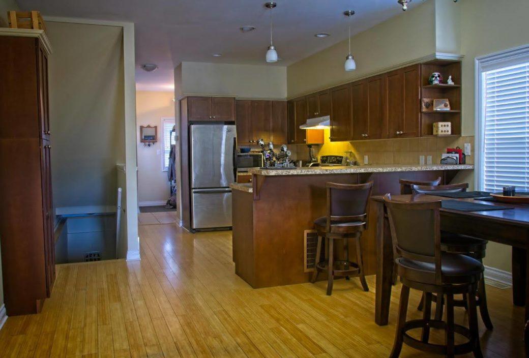 1217 kitchen