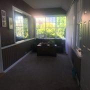 fairview sunroom